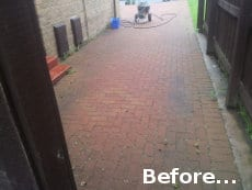 driveway-cleaning-glasgow-newton-mearns