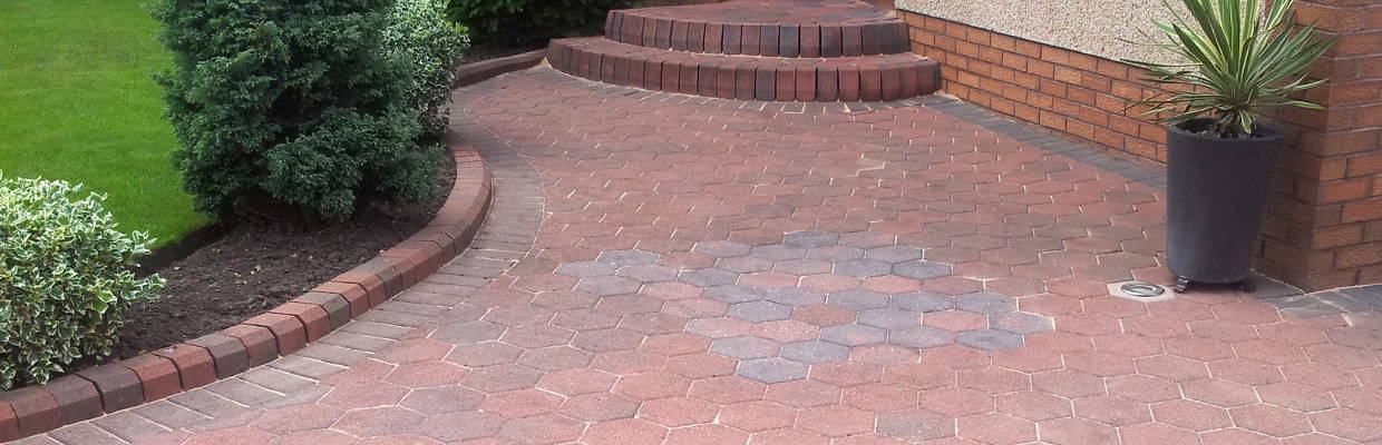 driveway-cleaning-glasgow-uddingston
